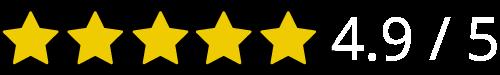 elektricien reviews