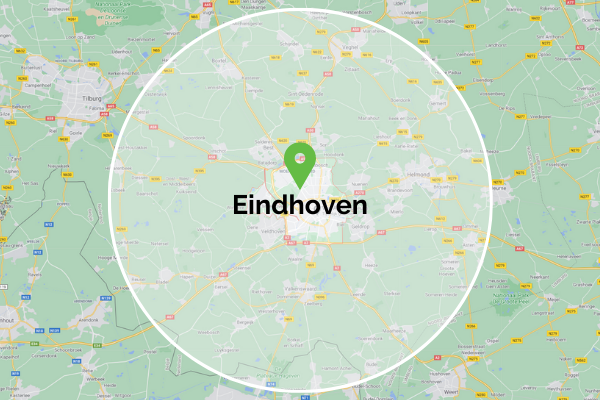 Elektra Eindhoven en omgeving