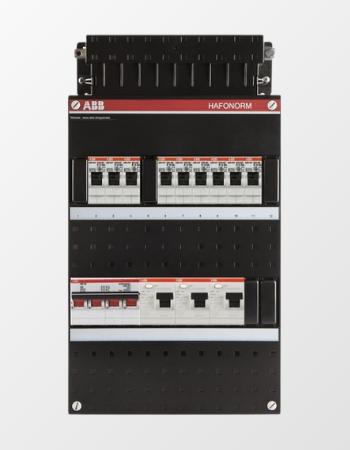 Meterkast vervangen